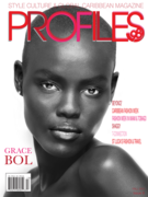 Profiles98 Issue 8 Fall 2011 Cover -1