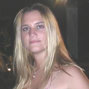 Jill Czeczuga