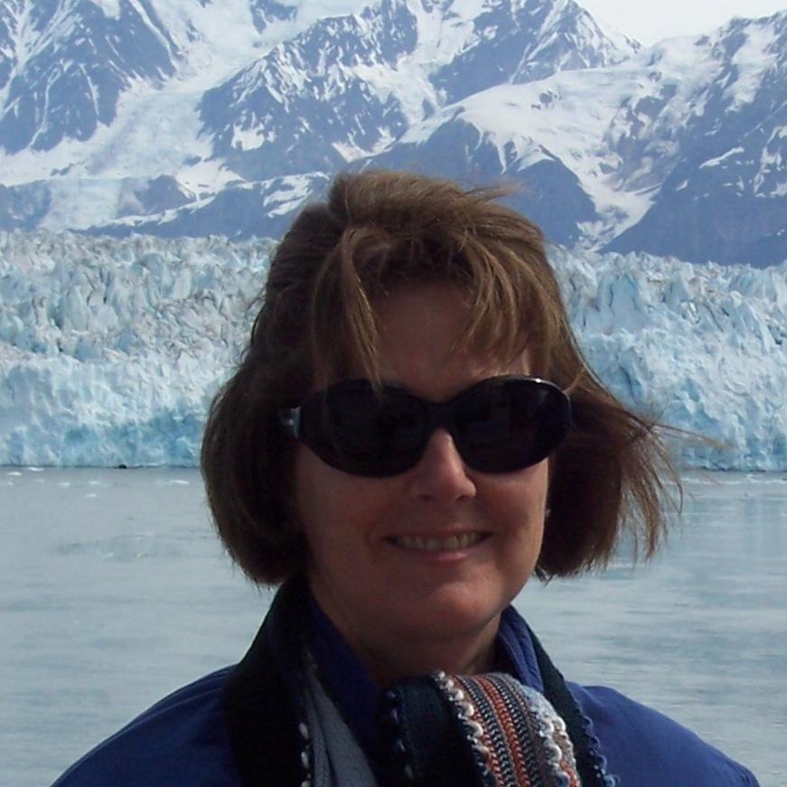 Gina OLeary