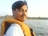 Nitin Bindal