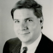 Charles Haines