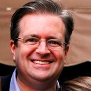 Greg Ambrose