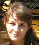Nataliya Voronina