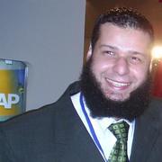 Ehab Elagaty - SAP HR Consultant  ►www.linkedin.com/in/sapnetwork  ►www.erpsystems.ws