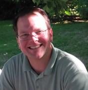 Kevin Stakelum