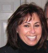 Jill Rosenfield