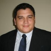 Leo Amarillas
