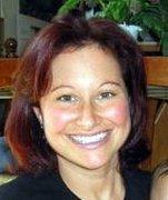 Amy Richman