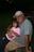 Kevin Kerkering