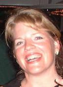 Claudia Faust