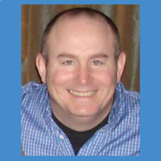 Jeff Weidner