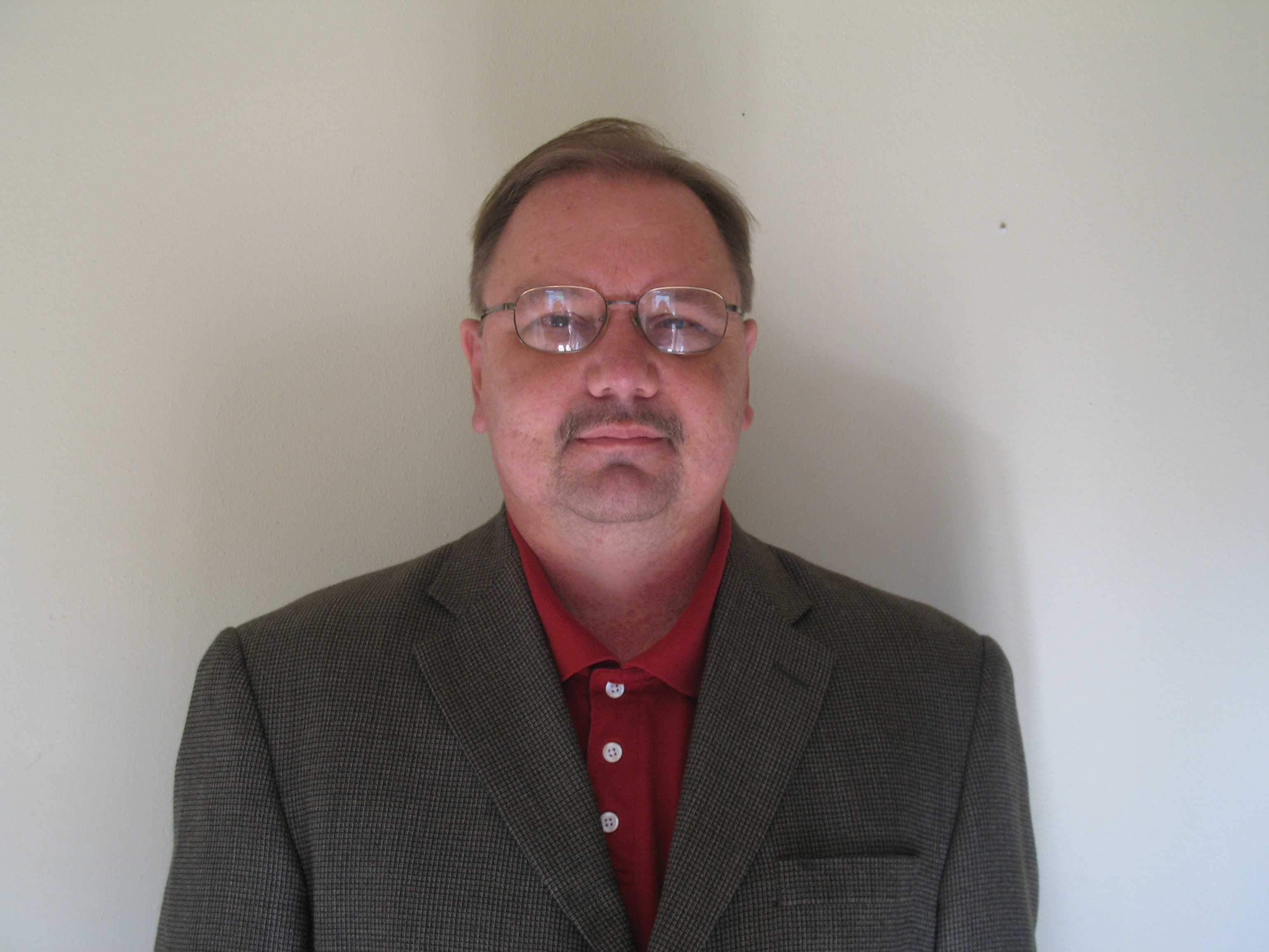 Doug Tikkanen