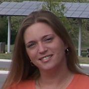 Erin Cornelison