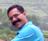 Sanjeev Sarma
