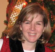 Susanna Boyd