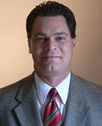 Jim Rusley