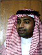 Abdullah AlSaad