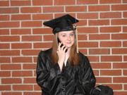 Amanda (amanda@sasfci.com)