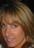 Linda Farrin