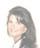 Mary Grabowski