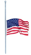 Flag_at_Half-Staff_only