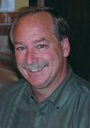 Jim Lauckner