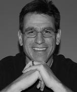 Todd Kmiec