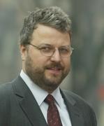 Pawel Debski