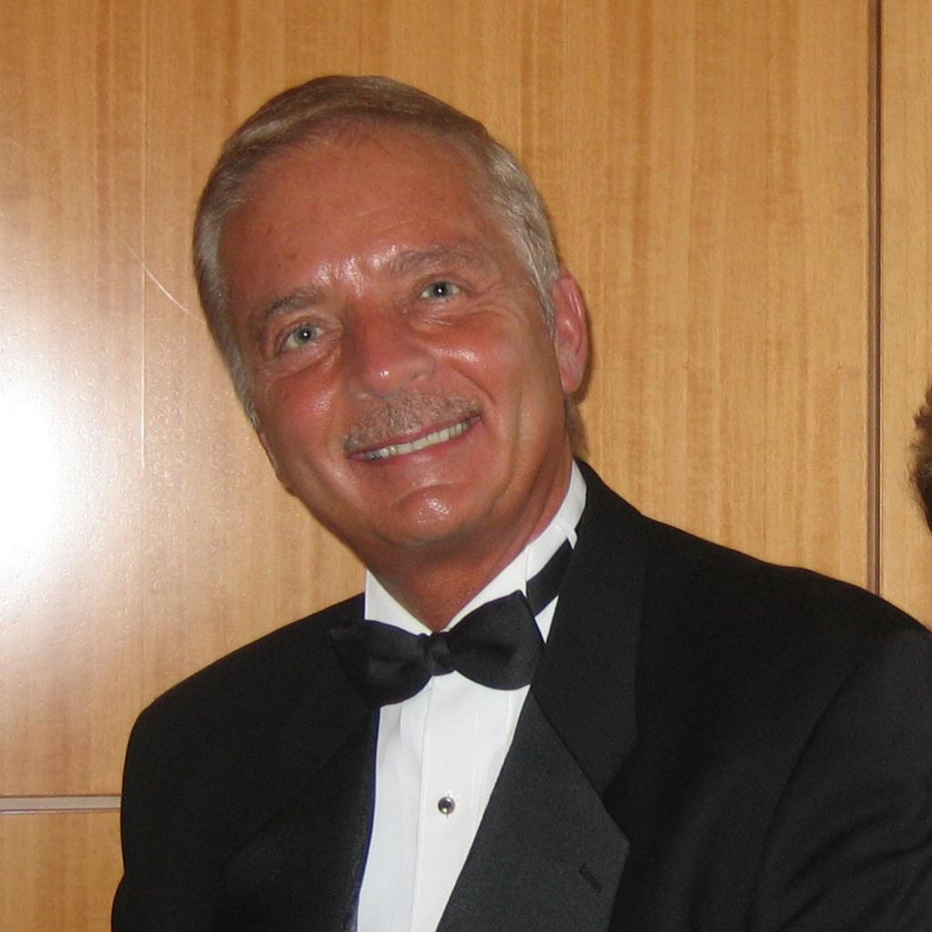 Frank Mainero