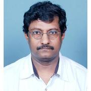 Thomas Rajesh