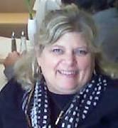 Cathe Cracknell