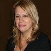 Stella Holman