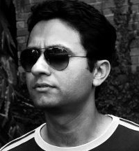Farhan Ahmed