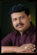 Ashok Kumar Siruvuri