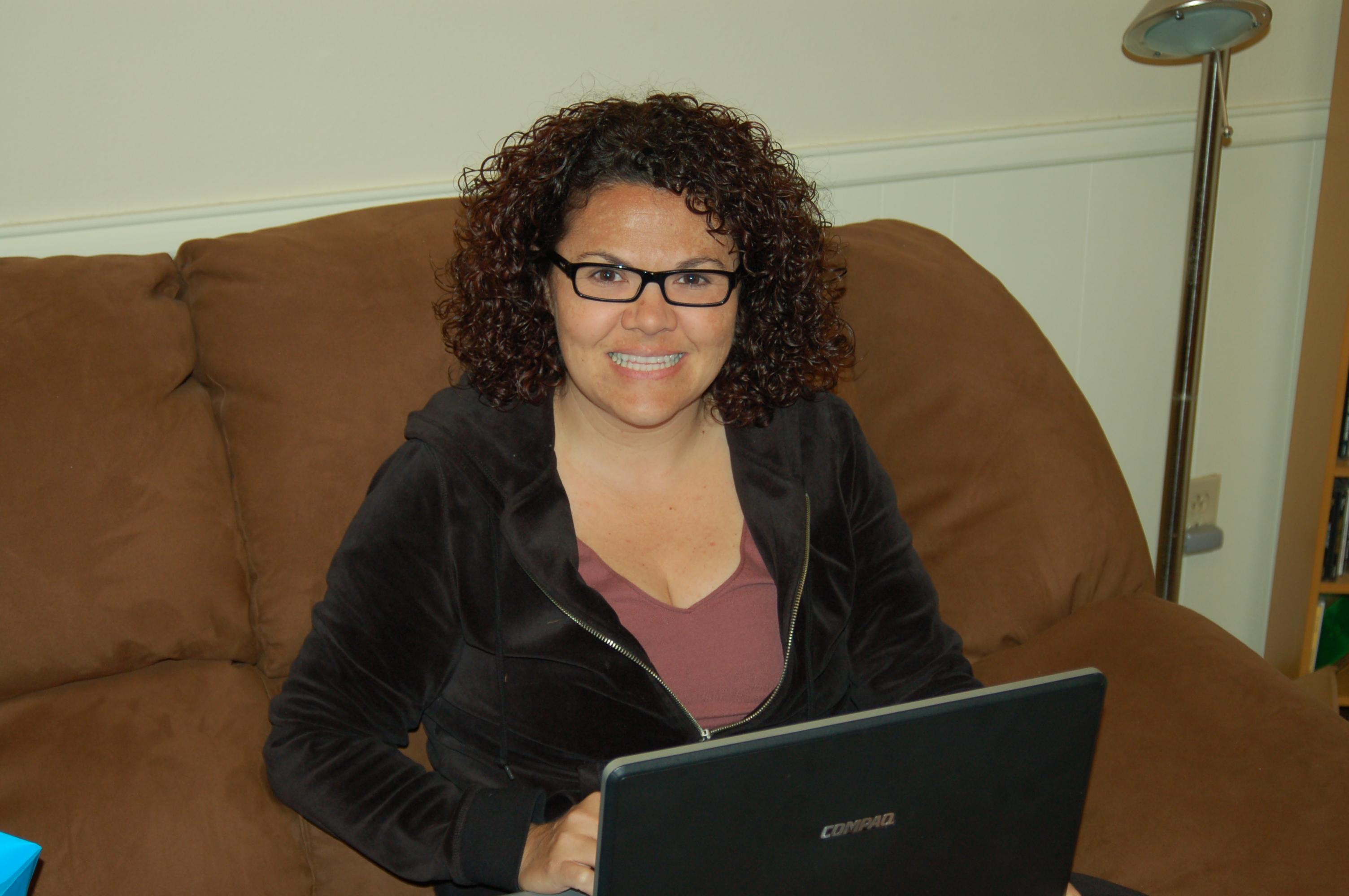 Sharon Jimenez Meyers