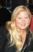 Nancy Mowry