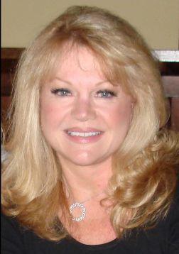 Shari Burke