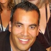 Dan Contreras