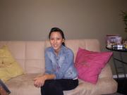 Glenda Liang