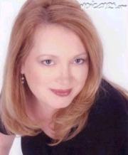 Peggy Patterson