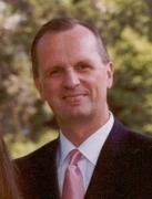 Bryden Currie