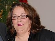 Diane Skullr
