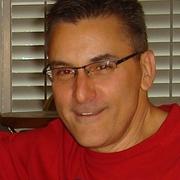 Dennis Lasini