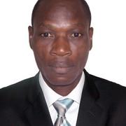 Bouraïman Koné
