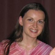 Brenda McLaren