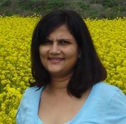 Radhika bauerle