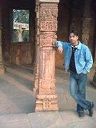 Amit Kumar Gautam