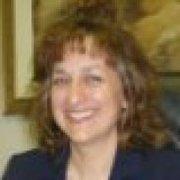 Linda Ferrante