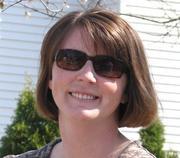 Cynthia Wehrenberg