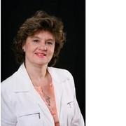 Sharon Horst